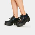 kfdl18holo_chaussures-gothique-rock-daith-hologram