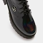 kfdl18holob_chaussures-gothique-rock-daith-hologram