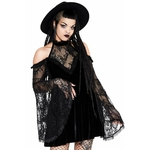 KS02978_mini-robe-gothique-glam-rock-killstar-last-bite