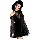 KS02978b_mini-robe-gothique-glam-rock-killstar-last-bite