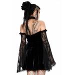 KS02978bb_mini-robe-gothique-glam-rock-killstar-last-bite