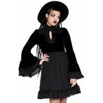 KS02968b_mini-robe-gothique-glam-rock-killstar-lost-girl