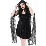 KS02986_mini-robe-gothique-glam-rock-killstar-dead-inside