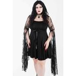 KS02986b_mini-robe-gothique-glam-rock-killstar-dead-inside