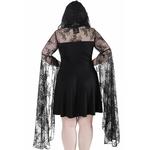 KS02986bb_mini-robe-gothique-glam-rock-killstar-dead-inside