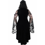 KS02970bb_robe-gothique-glam-rock-killstar-verullian