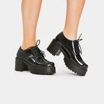 kfdl18holobbbb_chaussures-gothique-rock-daith-hologram