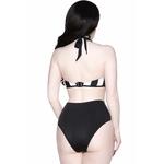 KS03418b_bikini-maillot-de-bain-gothique-glam-rock-killstar-possession-party