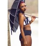KS03418bb_bikini-maillot-de-bain-gothique-glam-rock-killstar-possession-party