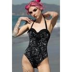 KS03327_maillot-de-bain-gothique-glam-rock-killstar-aloha-from-hell
