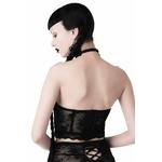 KS02172bbb_soutien-gorge-gothique-romantique-killstar-cardinal-sins
