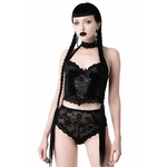 KS02173bbbbb_culotte-gothique-romantique-killstar-cardinal-sins