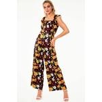 LDJSA5843_combinaison-voodoo-vixen-pin-up-retro-50-s-70s-vintage-floral