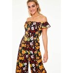 LDJSA5843b_combinaison-voodoo-vixen-pin-up-retro-50-s-70s-vintage-floral
