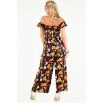 LDJSA5843bbbb_combinaison-voodoo-vixen-pin-up-retro-50-s-70s-vintage-floral