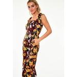 LDJSA5843bbb_combinaison-voodoo-vixen-pin-up-retro-50-s-70s-vintage-floral