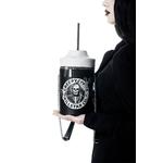 ks1619bb_sac-a-main-gothique-glam-rock-creepy-coffee