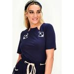 LDTPA2365_tee-shirt-top-pinup-retro-50-s-rockabilly-sailor
