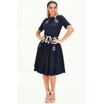 LDTPA2365bbb_tee-shirt-top-pinup-retro-50-s-rockabilly-sailor