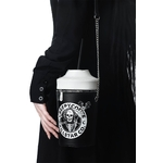 ks1619bbb_sac-a-main-gothique-glam-rock-creepy-coffee