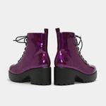 kfnd26purb_bottines-boots-gothique-rock-mizore-violet