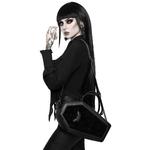 ks2542bbb_sac-a-main-pochette-gothique-glam-rock-vampire-kiss
