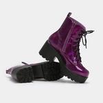 kfnd26purbb_bottines-boots-gothique-rock-mizore-violet