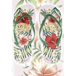 AI544098Ab_tongs-pinup-rockabilly-tropical-hibiscus