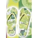 AI544235Ab_tongs-pinup-rockabilly-tutti-frutti-kiwi