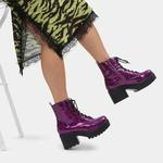 kfnd26purbbbb_bottines-boots-gothique-rock-mizore-violet