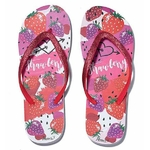 AI544235B_tongs-pinup-rockabilly-tutti-frutti-fraise
