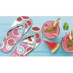 AI544235Cb_tongs-pinup-rockabilly-tutti-frutti-pasteque