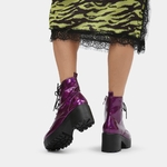kfnd26purbbbbb_bottines-boots-gothique-rock-mizore-violet