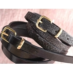 AI100147Cb_lot-de-2-ceintures-retro-pin-up-50-s-rockabilly
