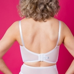 NY1105GRb_soutien-gorge-bustier-retro-40-s-50-s-pin-up-glamour-vichy