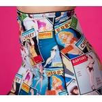 NY1007PINbb_gaine-porte-jarretelles-retro-50-s-pin-up-glamour-6-straps