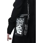 ks1616bbbbb_sac-a-main-gothique-glam-rock-goth-juice