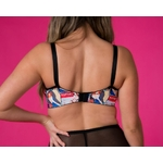 NY1052PINb_soutien-gorge-retro-40-s-50-s-pin-up-rockabilly-glamour