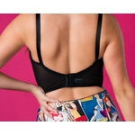 NY1152PINbb_soutien-gorge-bustier-retro-40-s-50-s-pin-up-glamour