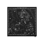 ks1205b_tapisserie-tenture-gothique-rock-lost-skies