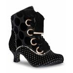 jba5321b_chaussures-bottines-retro-pin-up-victorien-romantique-loki
