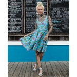 SPDR460b_robe-pin-up-rockabilly-retro-50s-PRICKLY-SWEETS