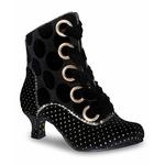 jba5321_chaussures-bottines-retro-pin-up-victorien-romantique-loki