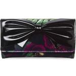 ks2667_porte-feuilles-cartes-monnaie-gothique-glam-rock-esmeralda-nightlife