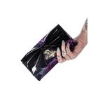 ks2667bbb_porte-feuilles-cartes-monnaie-gothique-glam-rock-esmeralda-nightlife