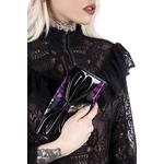 ks2667bb_porte-feuilles-cartes-monnaie-gothique-glam-rock-esmeralda-nightlife