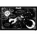 KS03218b_tapisserie-tenture-gothique-rock-gnostic
