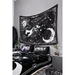 KS03218_tapisserie-tenture-gothique-rock-gnostic