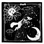 KS03219b_couverture-plaid-polaire-gothique-rock-gnsotic