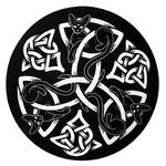 KS03198b_tapis-gothique-rock-sith-round